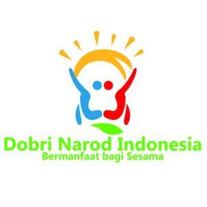 Logo Yayasan